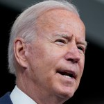 Biden slams Supreme Court Texas abortion ruling as 'unprecedented assault on a woman's constitutional rights' 💥💥