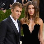 Hailey Bieber addresses rumors about her relationship with Justin Bieber: 'It's so far from the truth' 💥👩💥