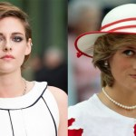 'Spencer' trailer sees Princess Diana contemplate divorce from Prince Charles 💥👩💥