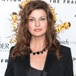 Model Linda Evangelista says she was left 'deformed' after a cosmetic procedure that 'destroyed' her career 💥👩💥