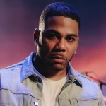 Nelly says new 'Heartland' album is a love letter to country music's 'last frontier' 💥👩💥