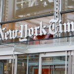 New York Times issues massive correction after overstating COVID hospitalizations among children 💥👩👩💥