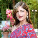 Selma Blair says she might act again after going into 'remission' from multiple sclerosis 💥👩💥