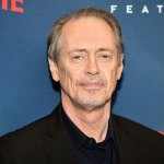 Steve Buscemi reveals 9/11 PTSD after volunteering in the aftermath: 'I couldn't make a simple decision' 💥👩💥