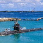 French submarine deal snub reflects Australia's need for better technology to counter China 💥💥