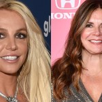Britney Spears' former business manager Lou Taylor: 5 things to know 💥👩💥