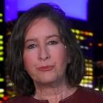 Ex-California Democrat leader Gloria Romero endorses Larry Elder for governor 💥👩👩💥