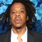 Jay Z's Roc Nation accuses Kansas City, Kansas police department of covering up misconduct for years 💥👩💥
