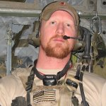9/11 remembrance: Navy SEAL who killed bin Laden warns about America's greatest threat now 💥💥