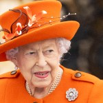 Queen Elizabeth advised to cut back on cocktails to stay healthy, source claims: 'It seems a trifle unfair' 💥👩💥