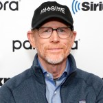 Ron Howard reveals what role would make him consider acting again: 'That would be the quickest way' 💥👩💥
