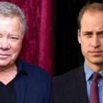 William Shatner responds to Prince William's criticism of space trip: 'He's got the wrong idea' 💥👩💥