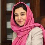 Afghan ambassador doesn't believe Biden cares about the fate of women left in country💥👩💥💥👩💥