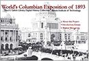 World's Columbian Exposition of 1893 (ITT)