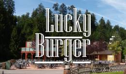 luckybuger