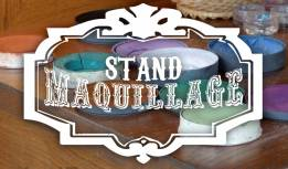 standmaquillage_full