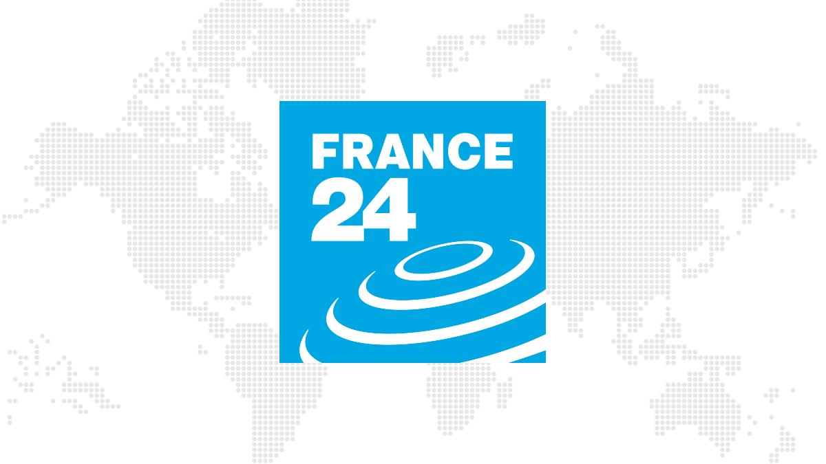 Hasil gambar untuk france24