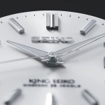 The King Is Back Introducing The King Seiko Ksk Sje083