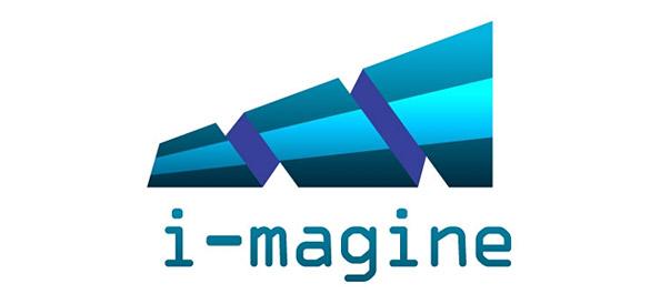 Drilling Logo Design Template