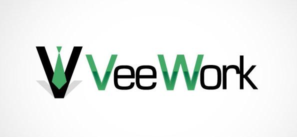 Free Business Logo Design Template