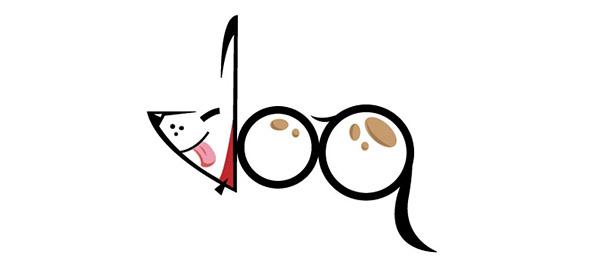 Free Animal Logo Design Template