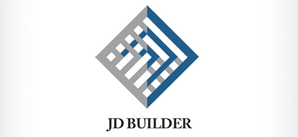logo design for construction companies and builders free logo design templates