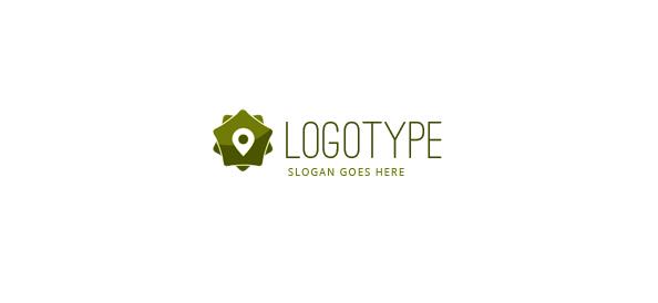 Free Logo Vector Template