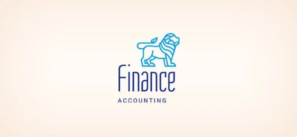 Free Accounting Logo Design