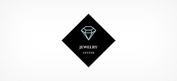 Free Jewelry Logo Design
