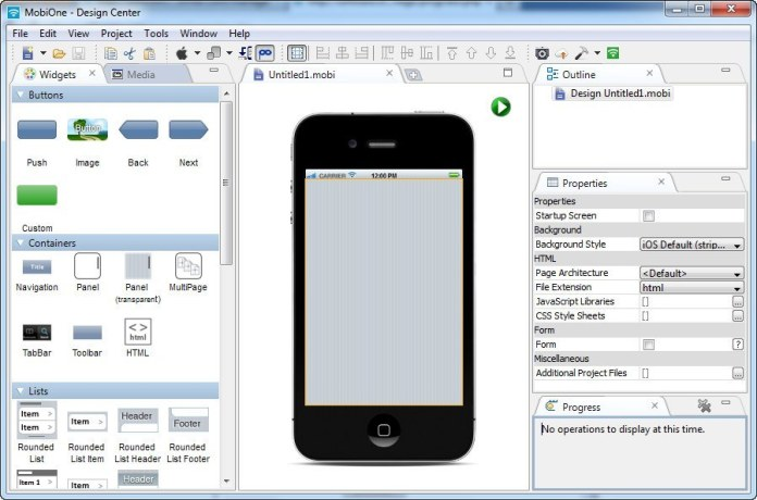 10 Best iPhone Emulators for PC to Run iOS Apps
