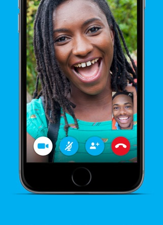 10 Free Call Apps to Chat & Make Video Calls - Freemake