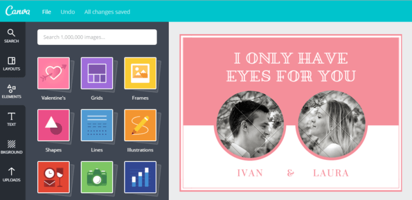 Canva Maker