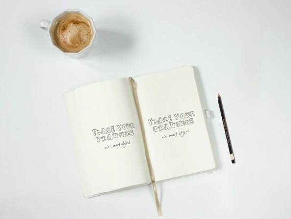 free-notebook-with-pencil-mockup-1000x750