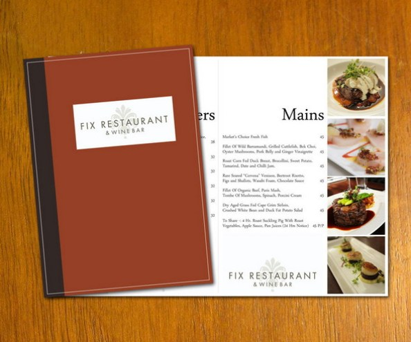 restaurant-menu-psd