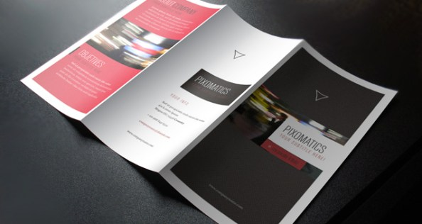 tri-fold-corporate-brochure-templatetri-fold-corporate-brochure-template