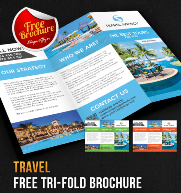 Travel-Tri-Fold-Brochure-PSD-Template-e1433741666858