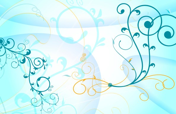 abstract background free psd