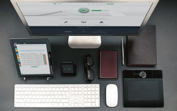 workstation_mockup
