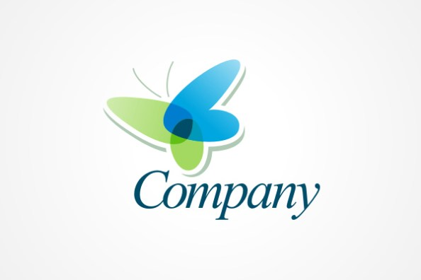 transparent-butterfly-logo