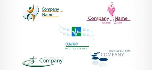 5_Free_PSD_Logo_Design_Templates
