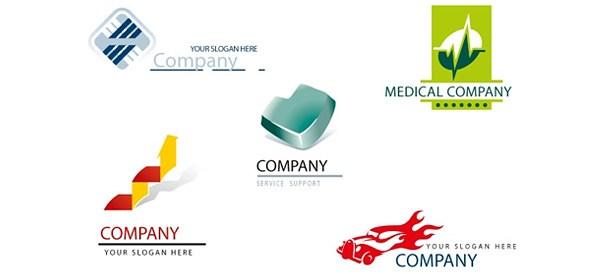 Business_Free_PSD_Logo_Designs