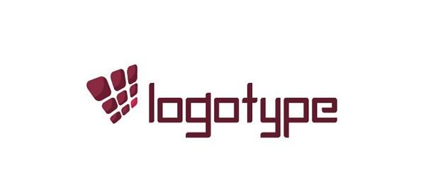 Free_Business_Logo_Design
