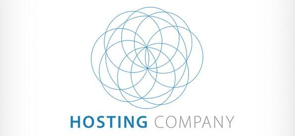 Server-Hosting-PSD-Logo-Design