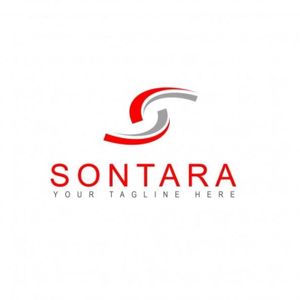 abstract-s-logo