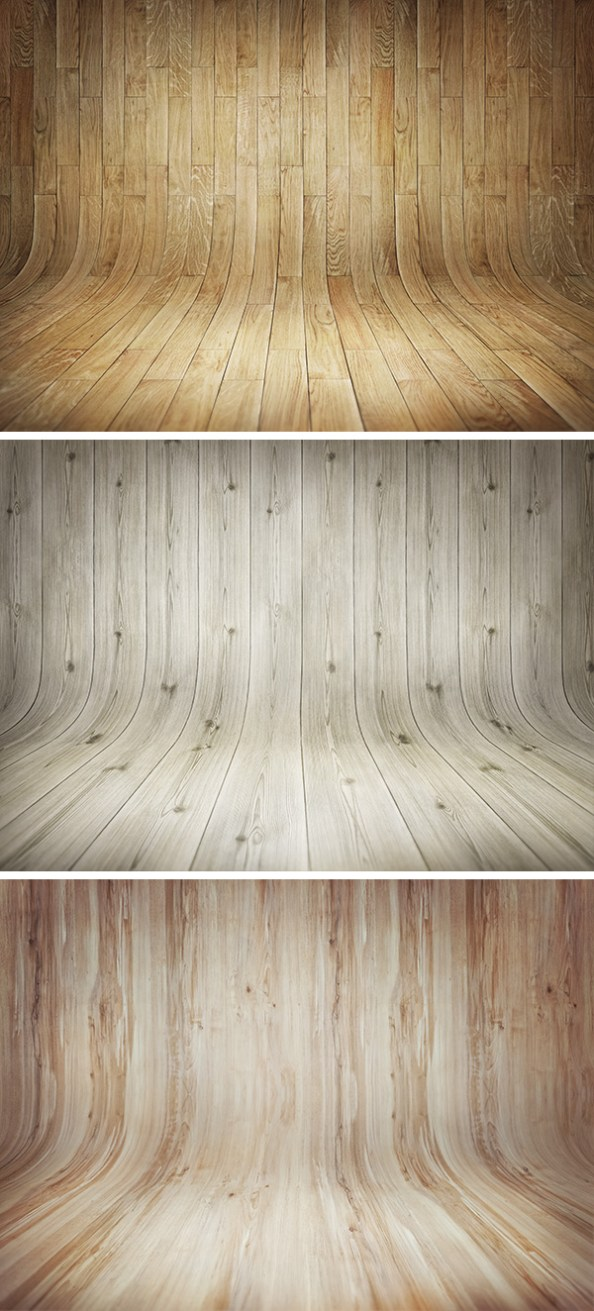 12 Free Psd Wooden Backgrounds For Well Crafted Designs