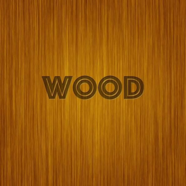 wooden-background-design_1189-38