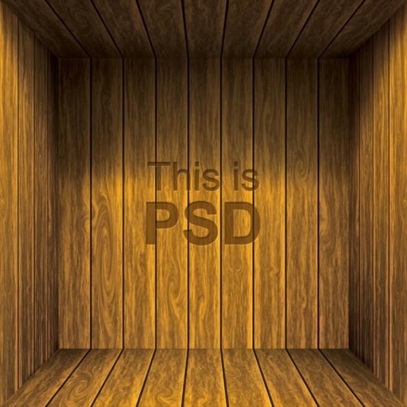 wooden-background-design_1189-39