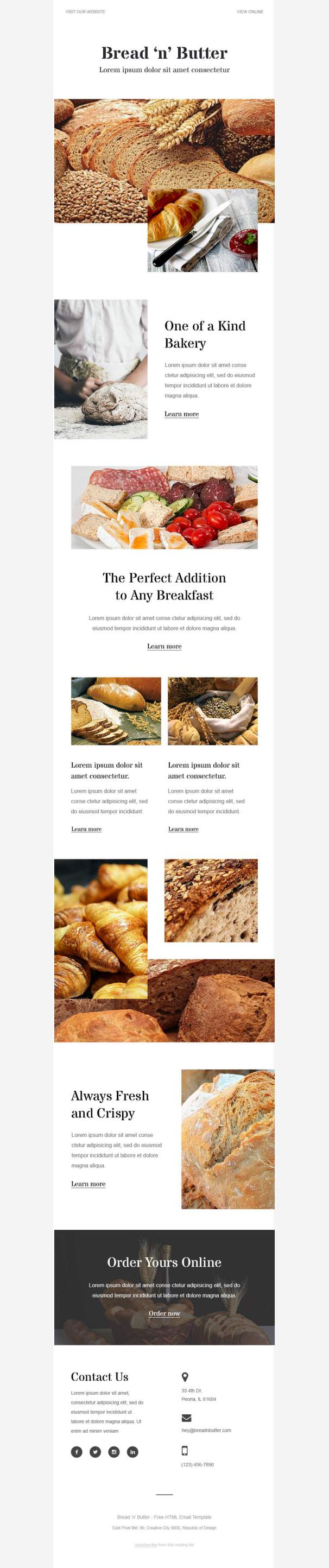 MB_Freemium-Templates_Food-and-Restaurants_6