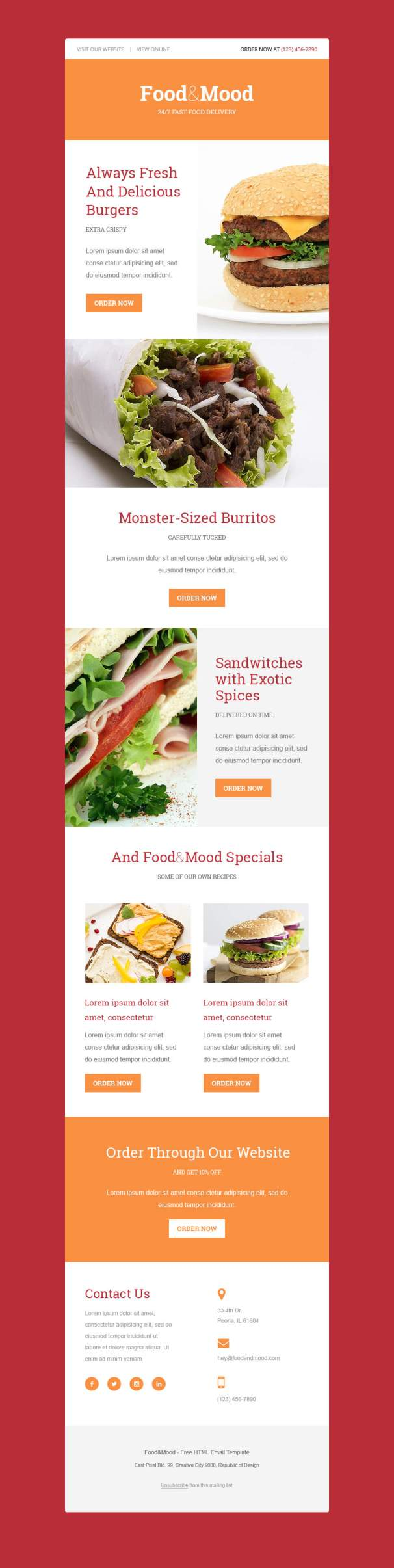 MB_Freemium-Templates_Food-and-Restaurants_8