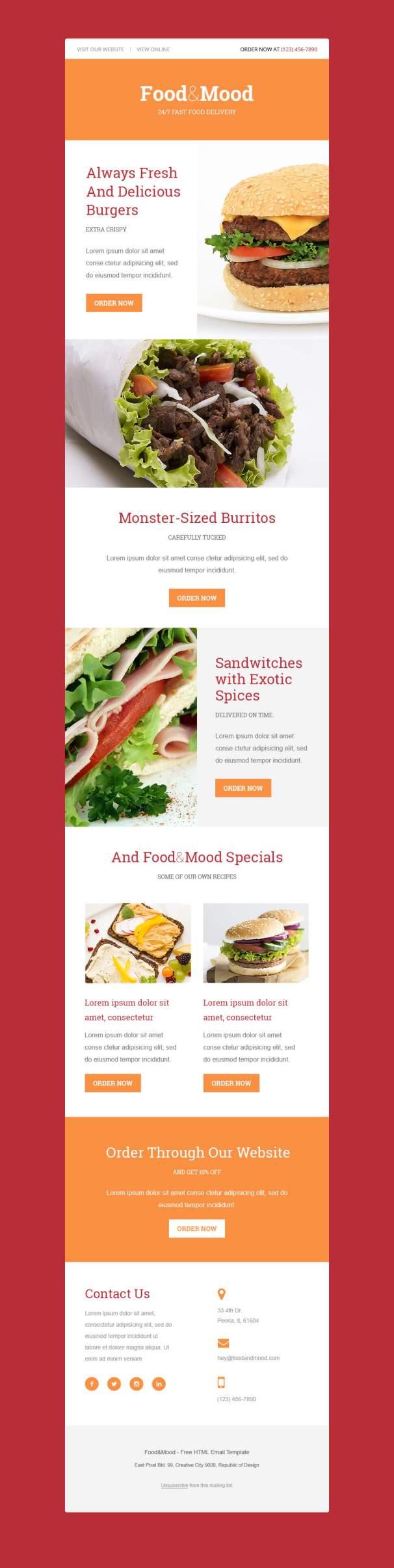 MB_Freemium-Templates_Food-and-Restaurants_8